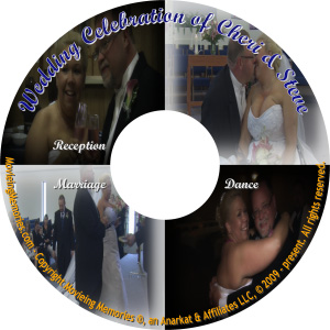 Austin-Wedding-Video-Production