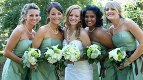 Austin-Wedding-Videography-1