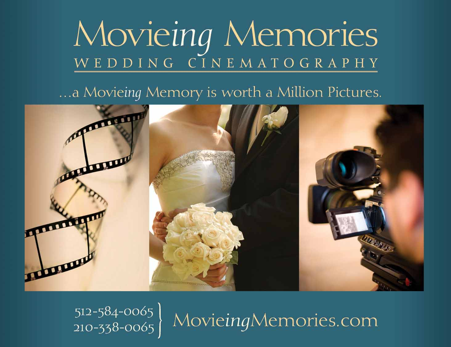 Wedding-Videographer-Austin