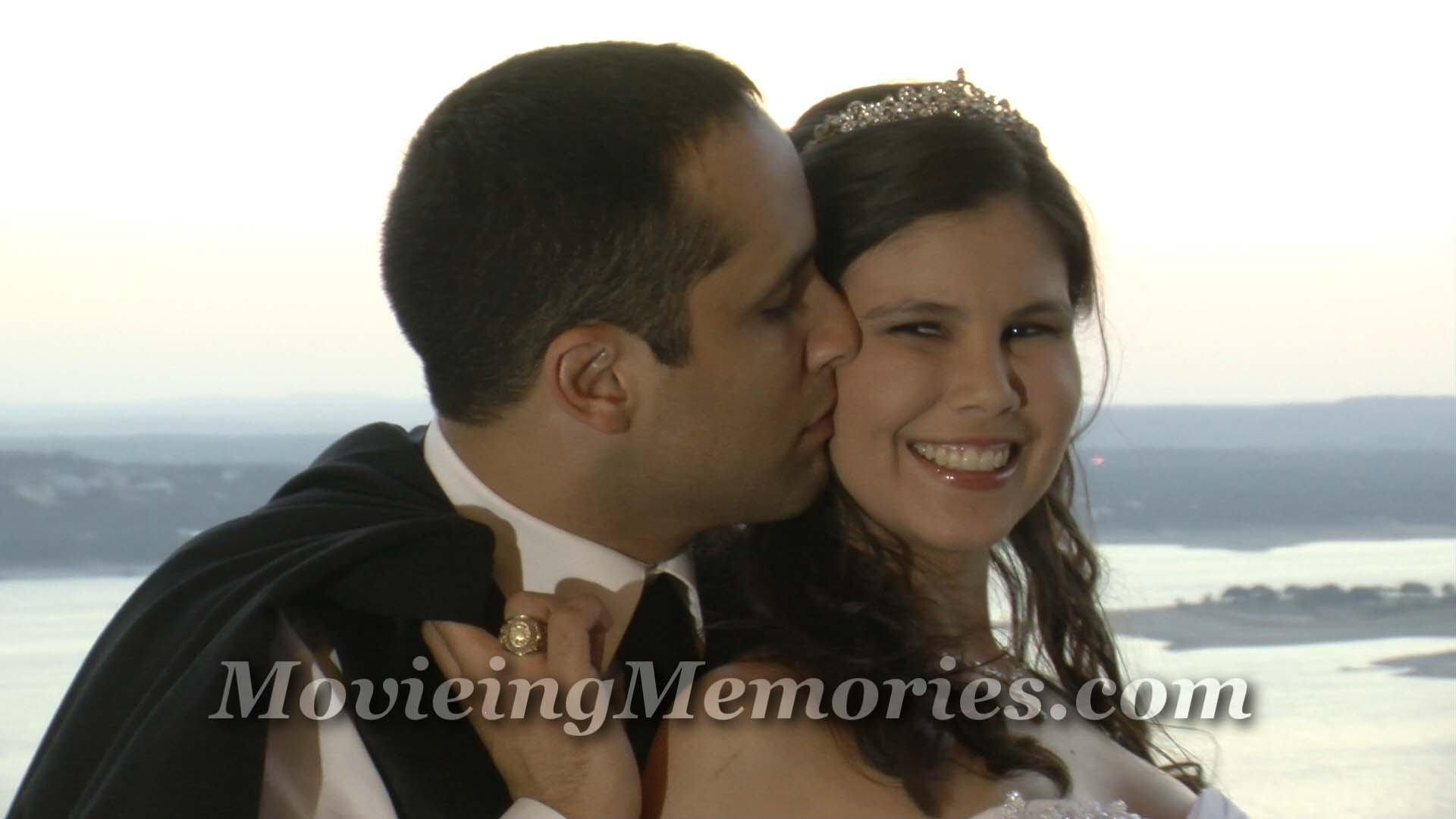 Wedding-Videography-Austin-1
