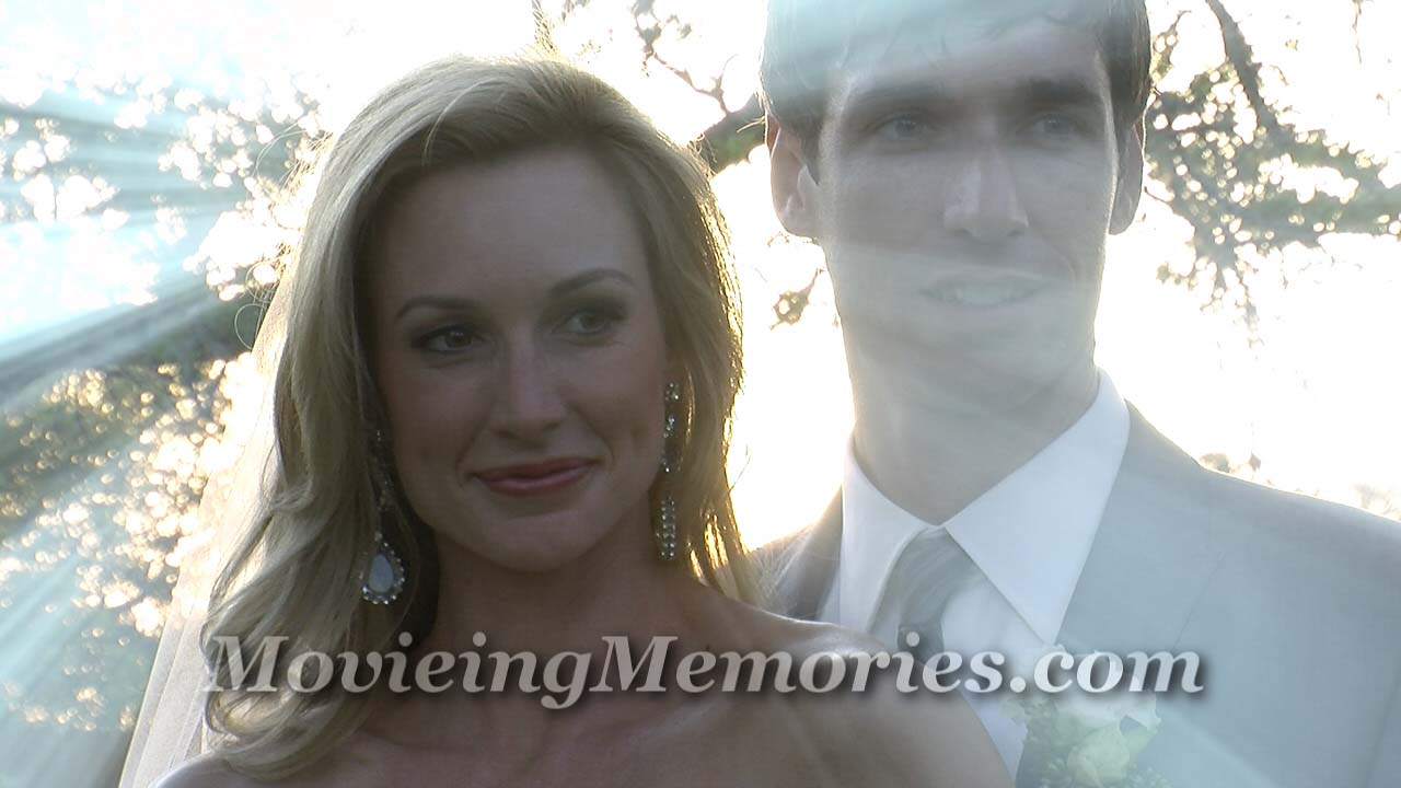 Wedding-Videography-Austin-2